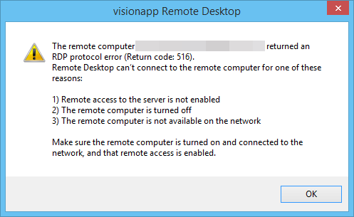 remote-desktop-could-not-connect