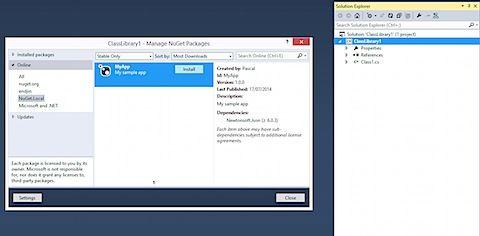install_nuget_package.jpg