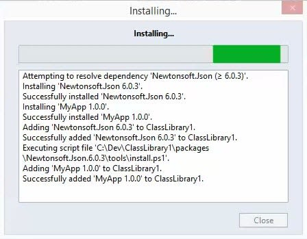 install_nuget_package_window.jpg