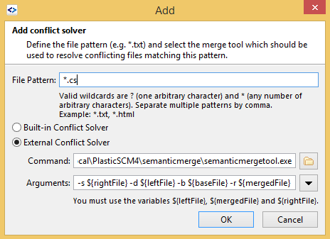 SmartGit-Add-Conflict-Solver-window