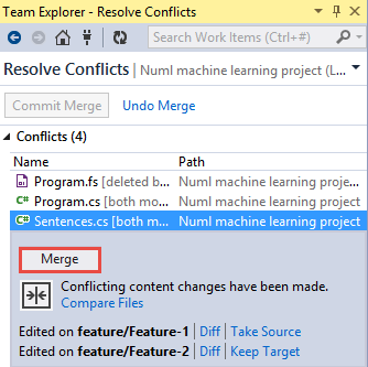 Visual-Studio-resolve-conflicts-area