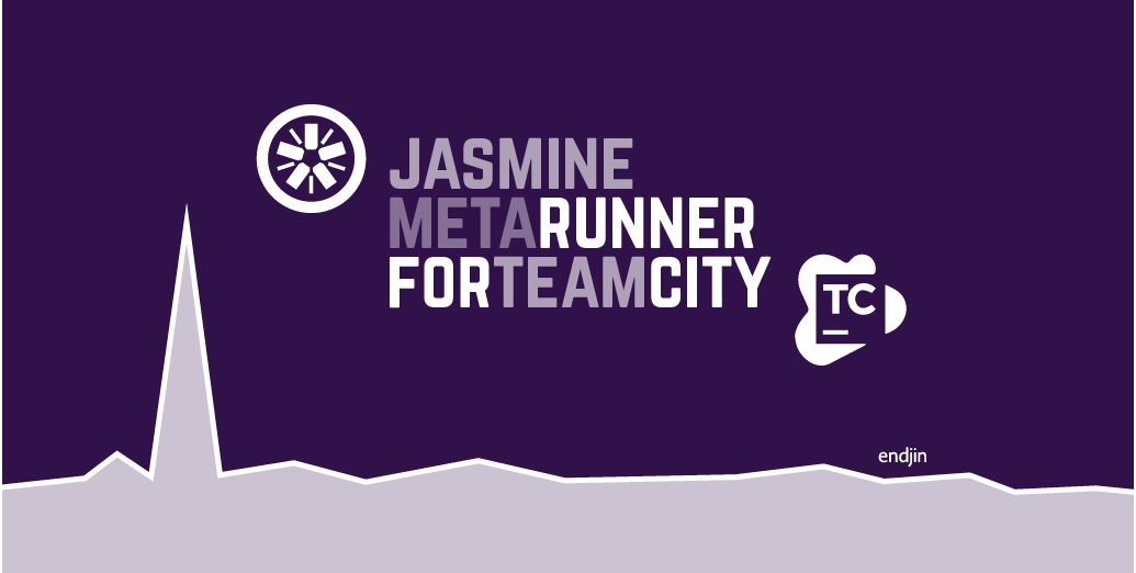 Jasmine MetaRunner for TeamCity