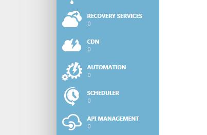 azure-automation-in-management-portal-menu