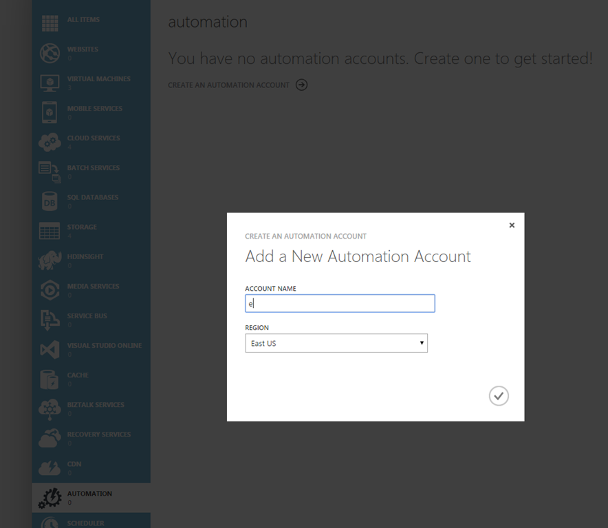 create-new-automation-account