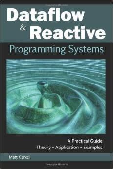 dataflow-and-reactive-programming