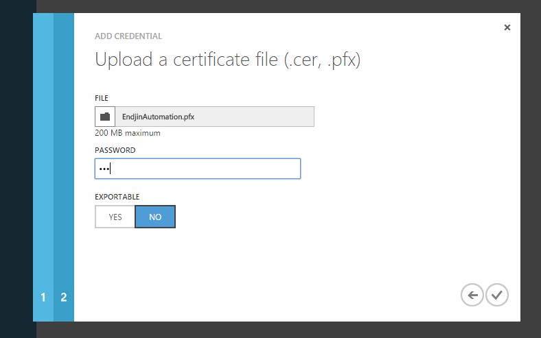 upload-certificate