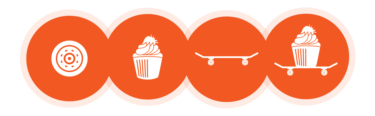 Wheel and Cupcake-05