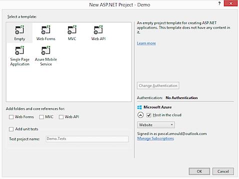 empty-web-project.jpg