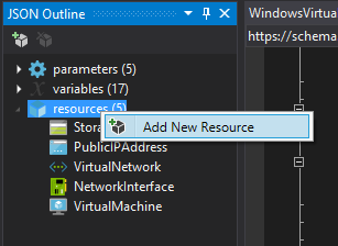 06-add-new-resource