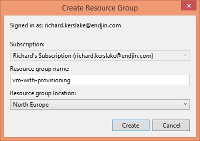 11-create-resource-group