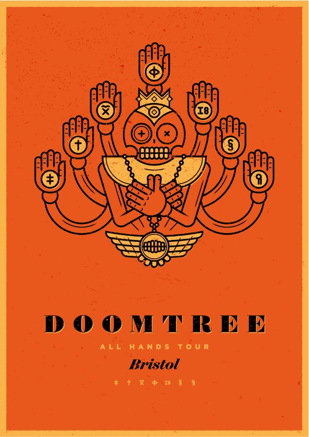 gavin-strange-doomtree-poster