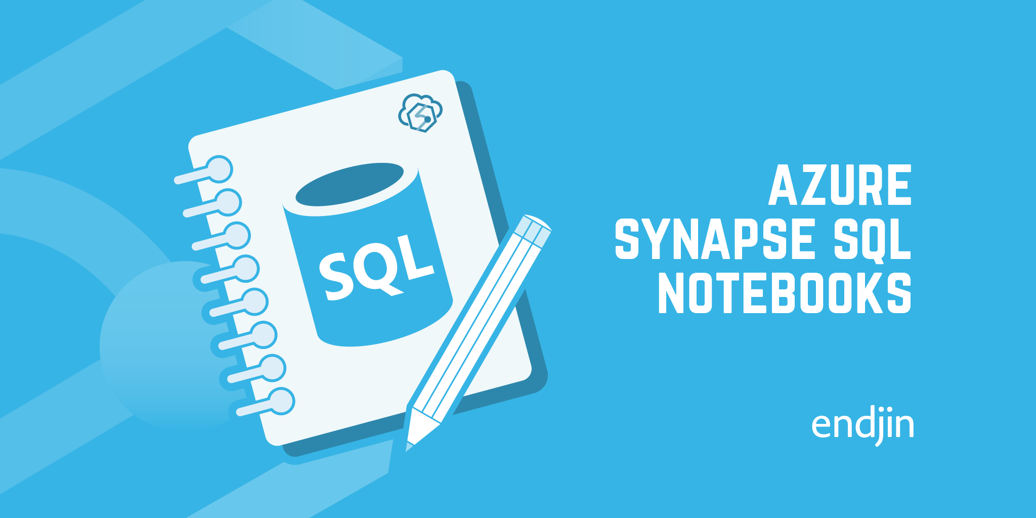 How to use SQL Notebooks to access Azure Synapse SQL Pools & SQL