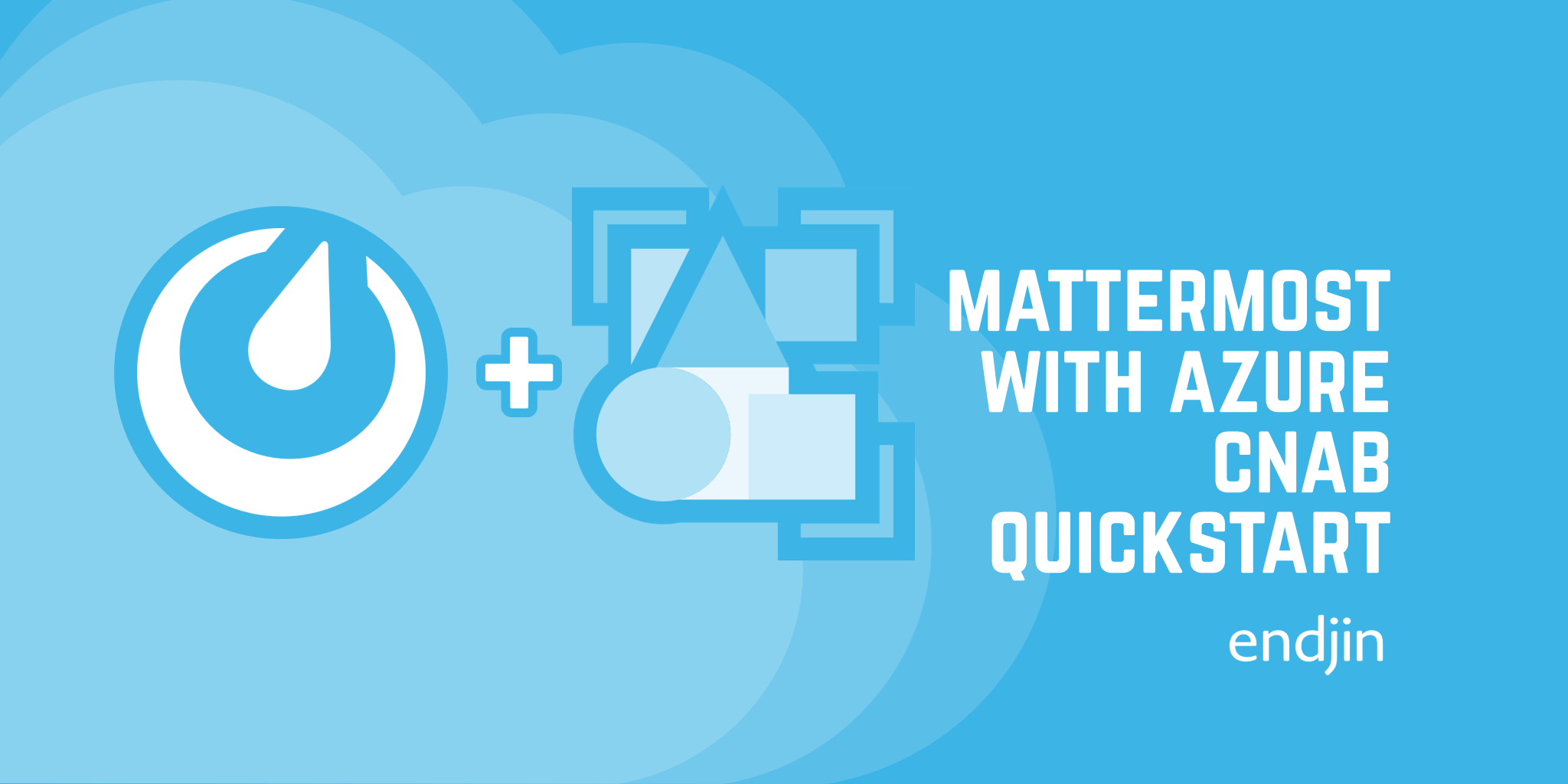 Installing Mattermost using the Azure CNAB Quickstart Library