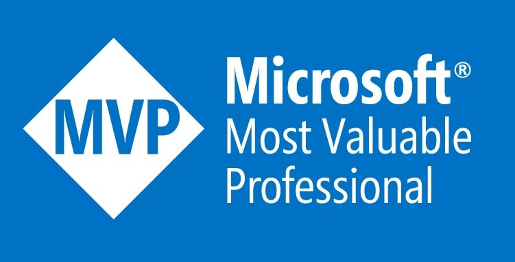 Ian Griffiths is an Microsoft MVP (again).