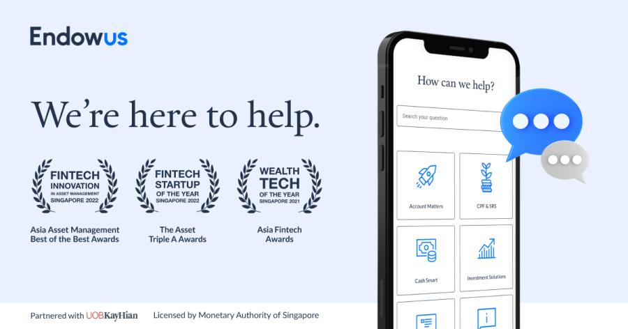endowus.com
