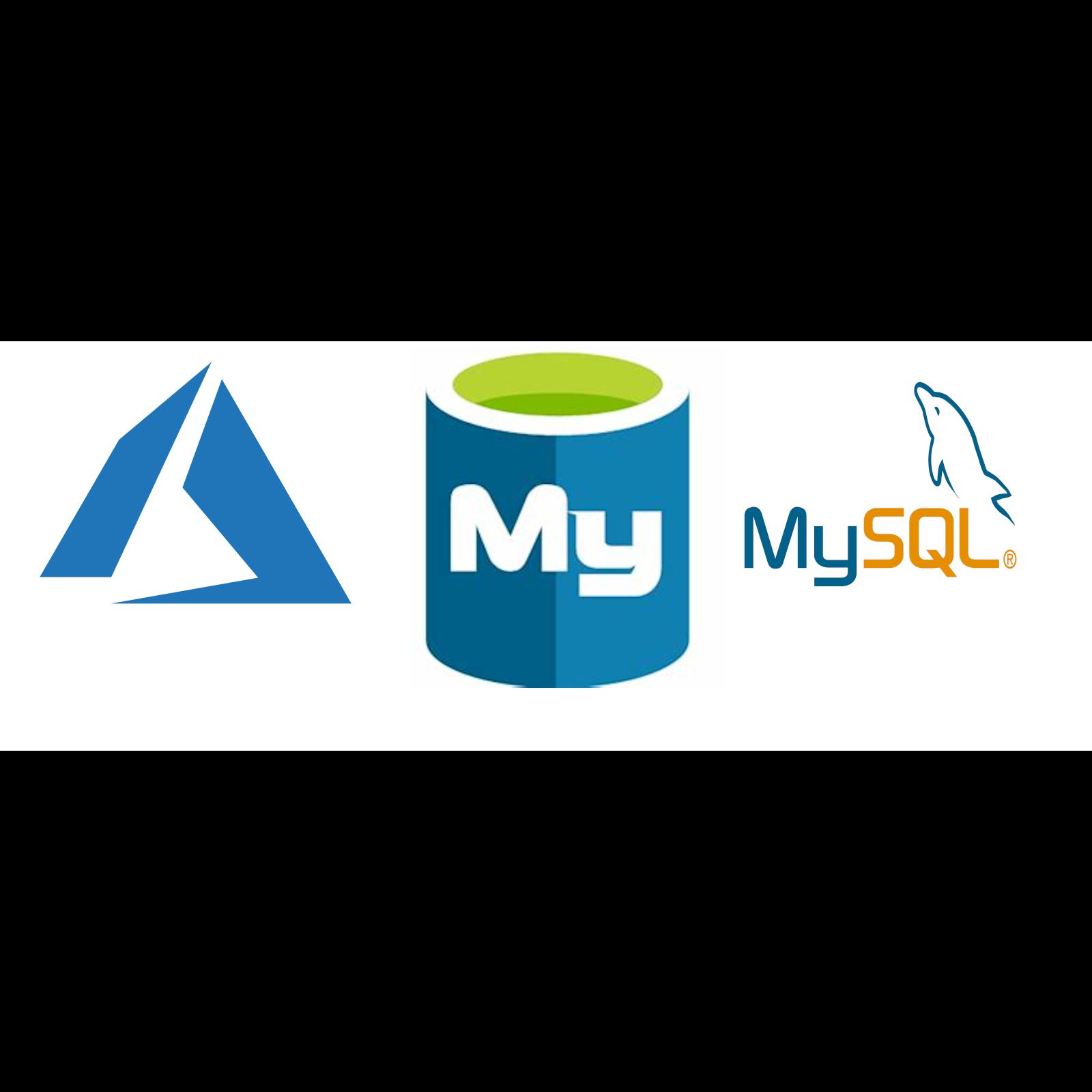 Azure MySQL vs  MySQL 8 0 Enterprise: A Comparison