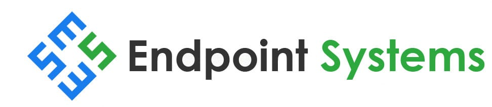 Endpoint Systems - Integrating Everything