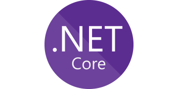 Berkeley DB for .NET Core