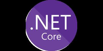Berkeley DB for .NET Core