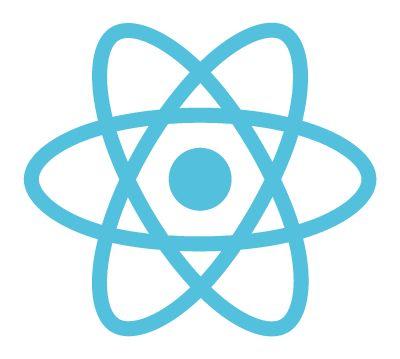 React, ASP.NET Core and SEO