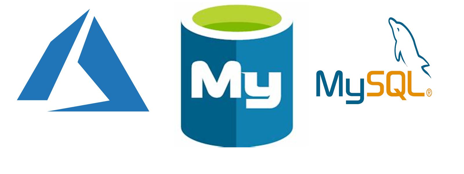 Azure MySQL vs. MySQL 8.0 Enterprise: A Comparison