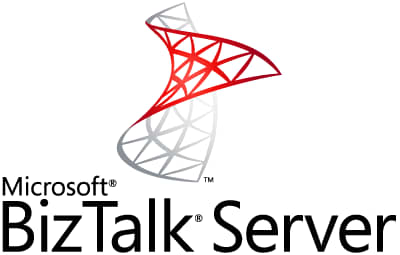 BizTalk Managed Services