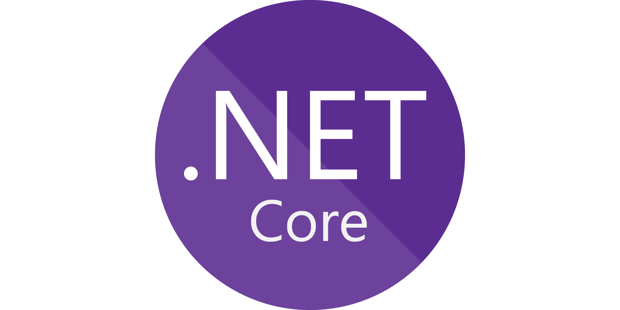 The Runtime Identifier Imperative in .NET Core 3 Deployment