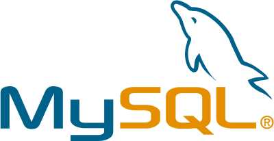 Managed Services for Oracle MySQL Enterprise