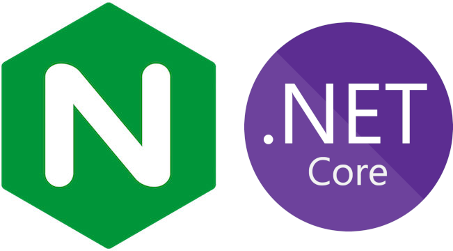 Getting ASP.NET Core to Authenticate against Azure AD with Nginx
