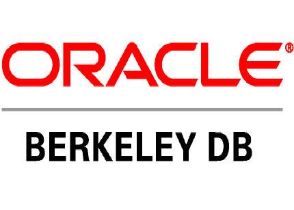 BerkeleyDB.Core - Oracle Berkeley DB for Microsoft .NET Core