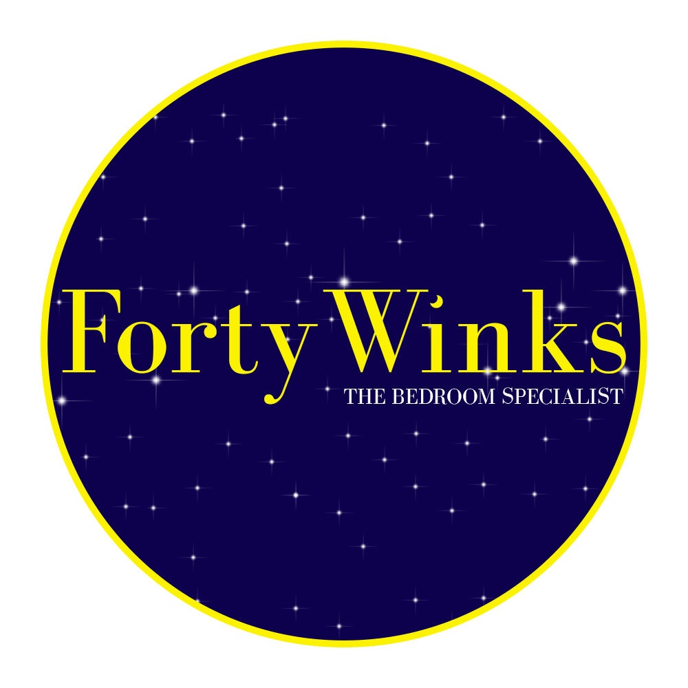 Forty Winks Inc.