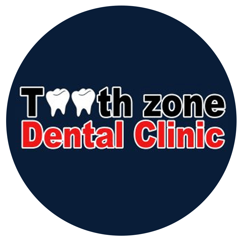 Tooth zone Dental Clinic