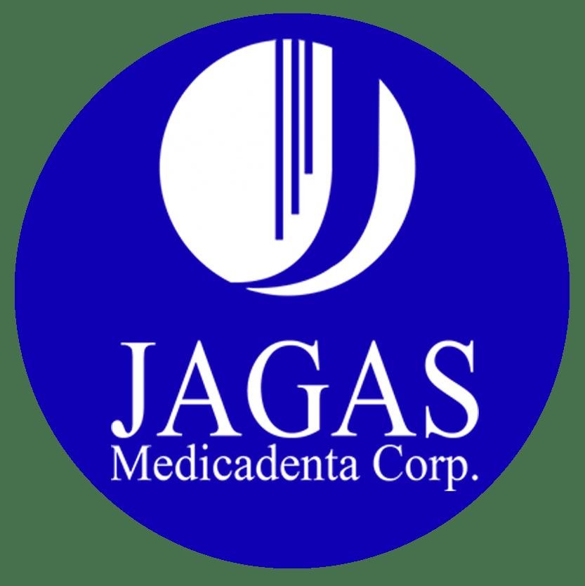 Jagas Medica Denta Corp.