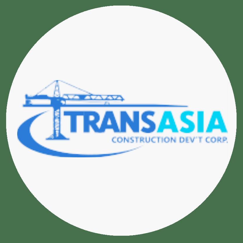 TransAsia Construction Development Corp.