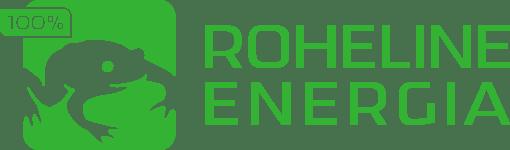 Товарный знак Зеленой энергии