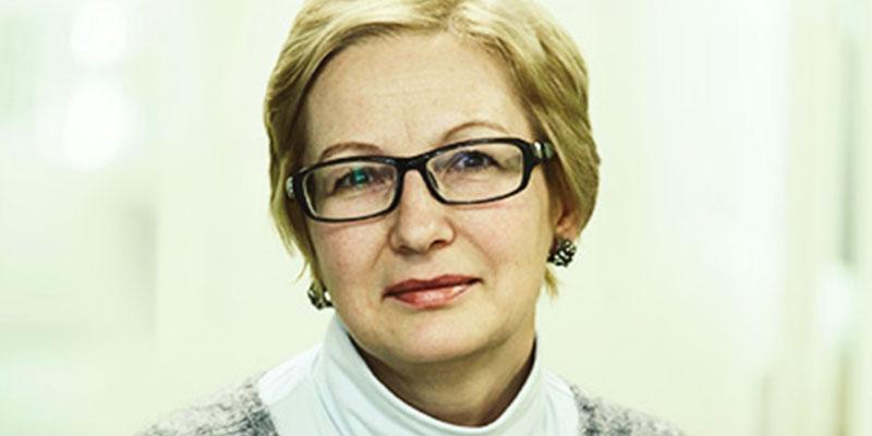 Jelena Obolonskaja