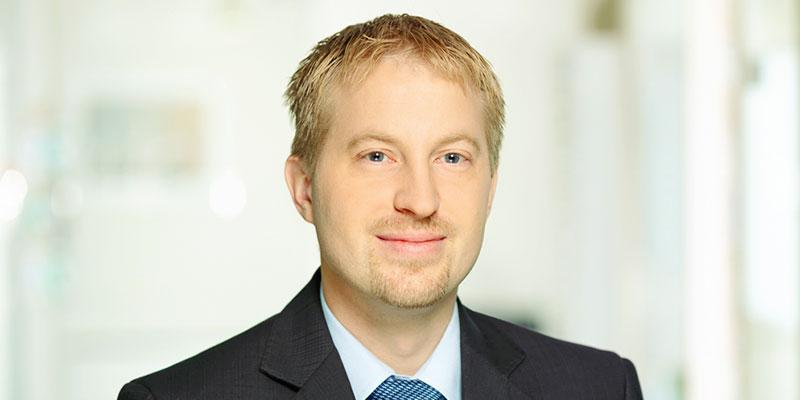 Tobias Henrik Andersen