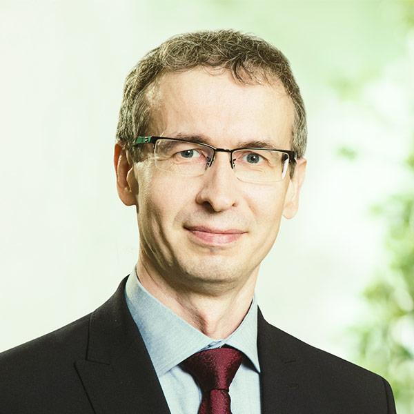 Einari Kisel