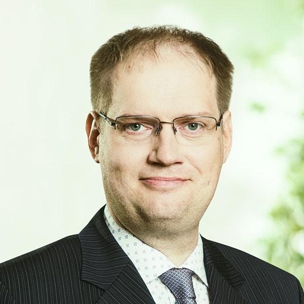 Ivo Palu