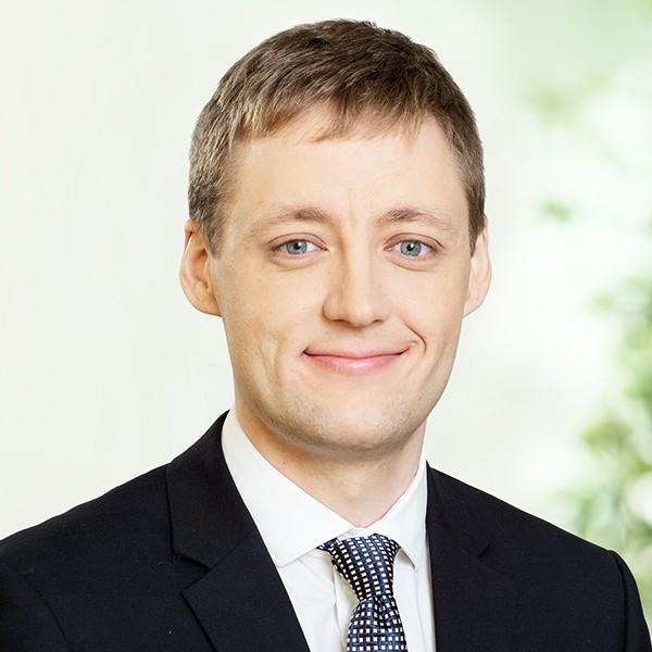 Rasmus Noormägi