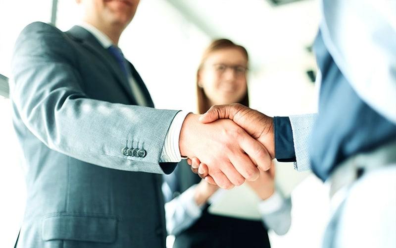 Enefit Green ja SEB sõlmisid 25 miljoni euro suuruse käibekapitalilaenu lepingu