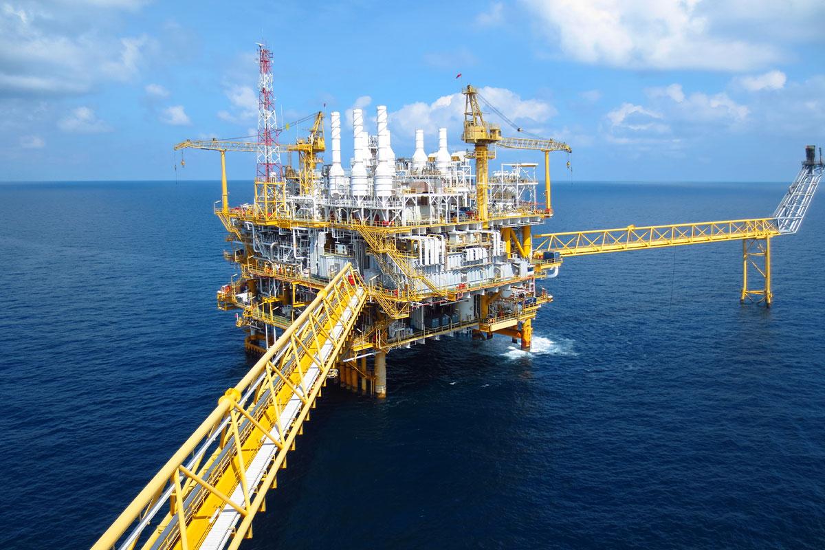 Dujų rinkos apžvalga | 2020 m. balandis