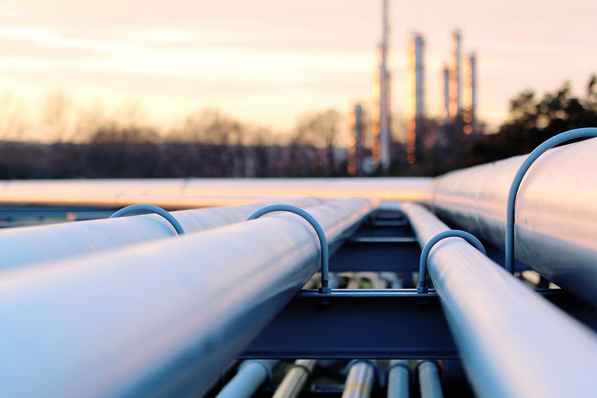 Dujų rinkos apžvalga | 2020 m. sausis