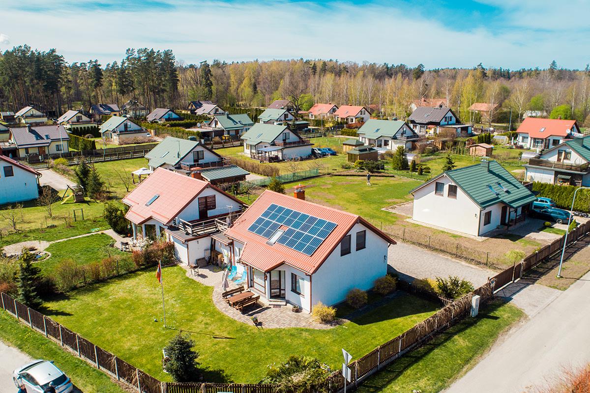 Pieci mīti un patiesība par saules enerģiju Latvijā