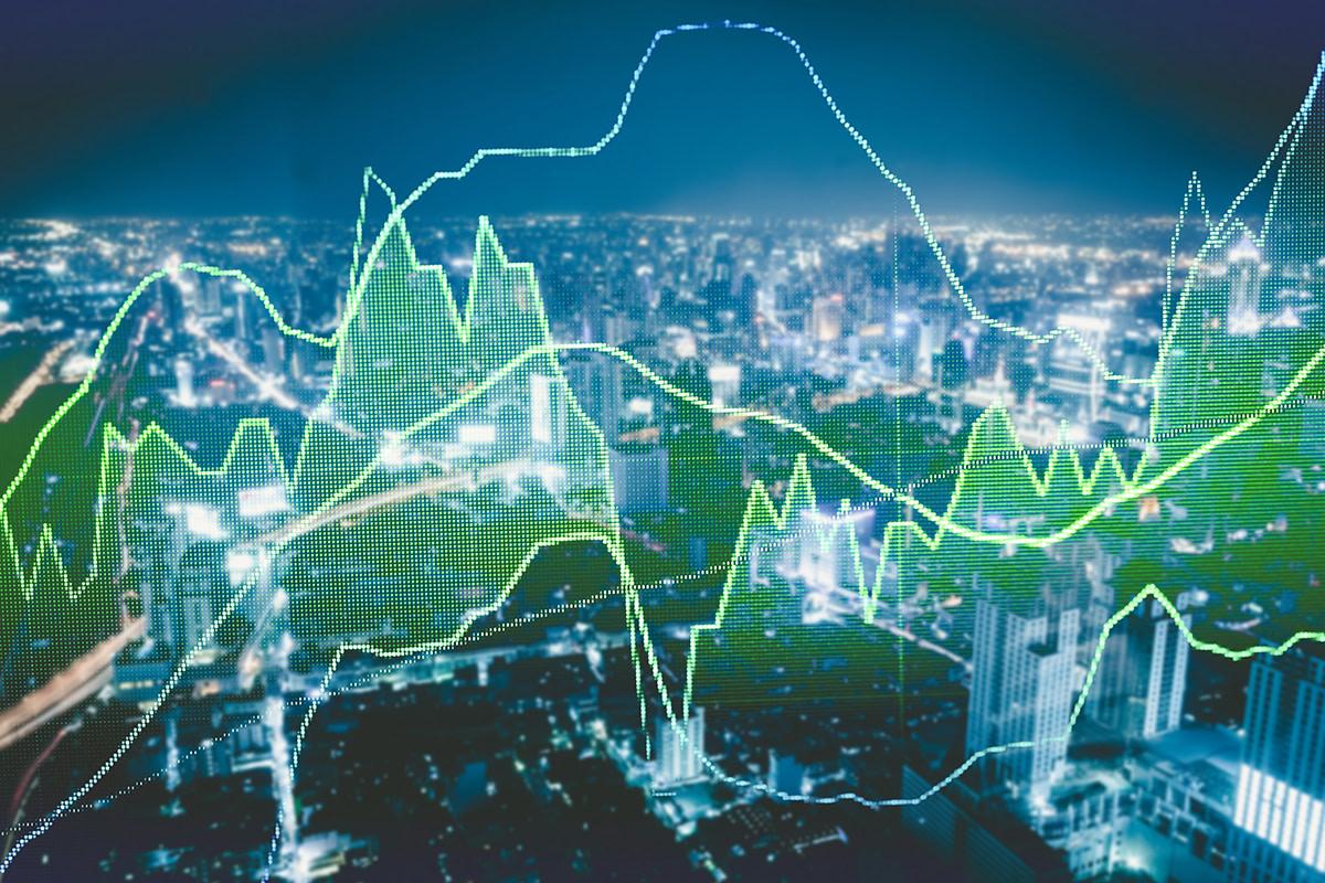 Dujų rinkos apžvalga | 2020 m. kovo