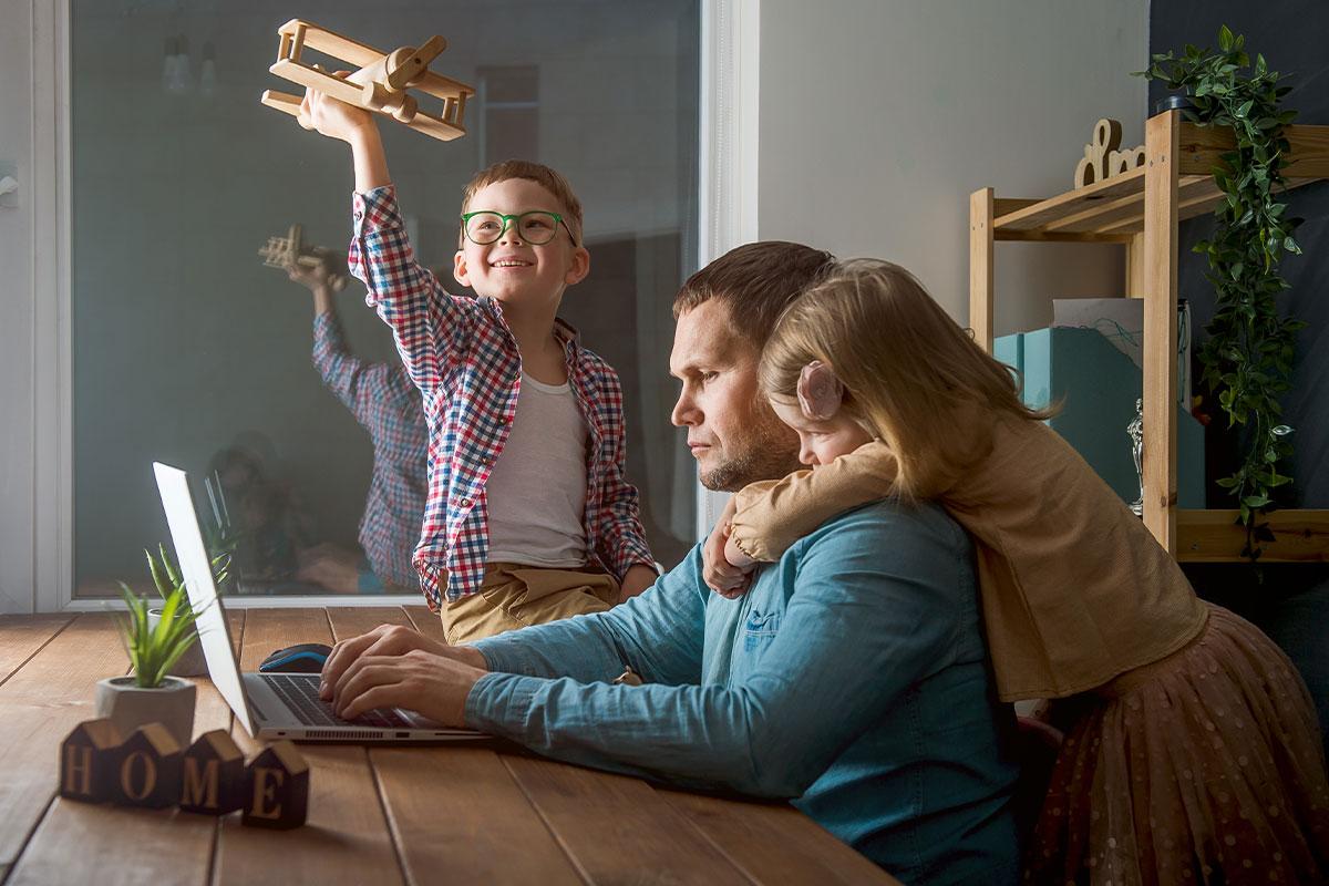 Kaip sumažinti elektros energijos vartojimą namuose