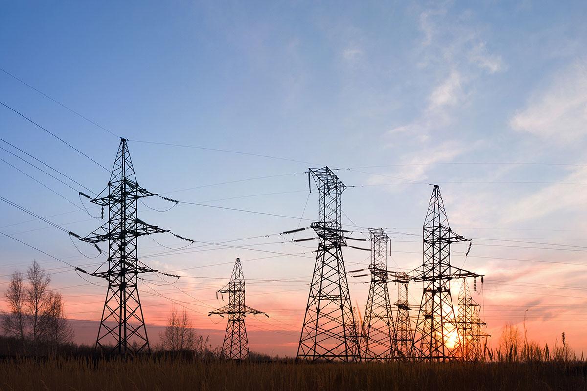 Elektros energijos rinkos apžvalga | 2020 m. vasaris
