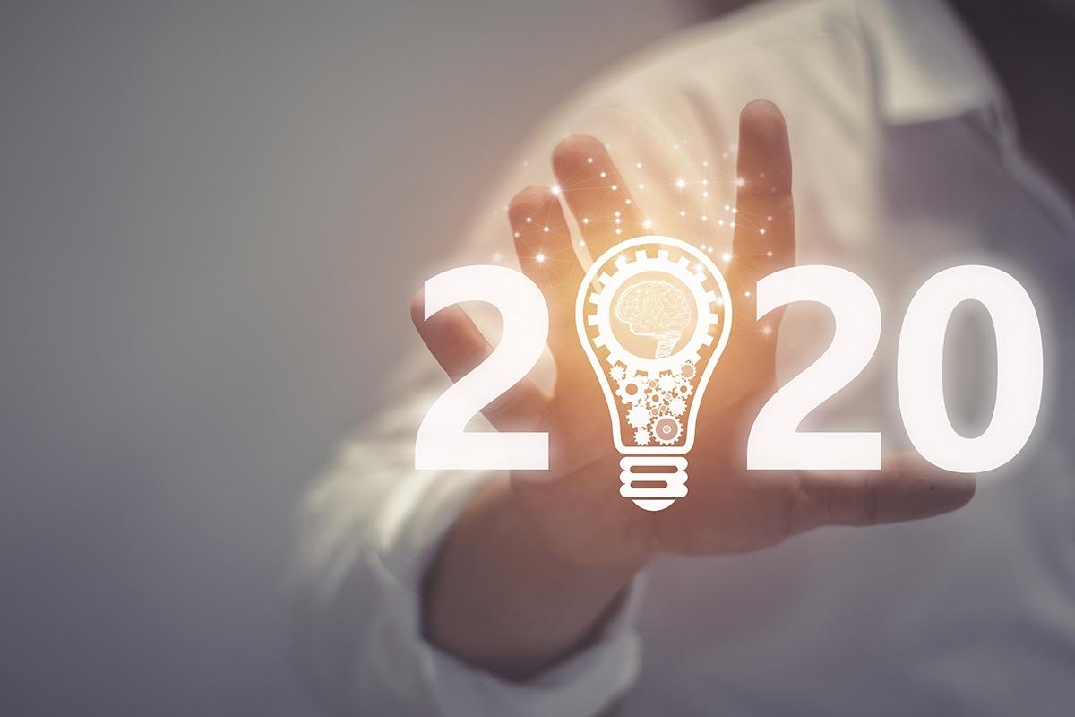 Nuo 2020 m. keičiasi elektros energijos perdavimo kainos