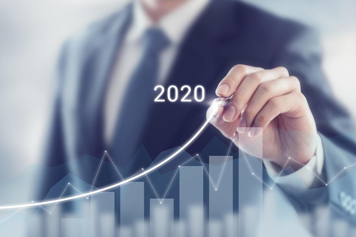 """Prisijungimo prie elektros tinklų rodiklis pakėlė Lietuvos poziciją """"Doing Business 2020"""" reitinge"""