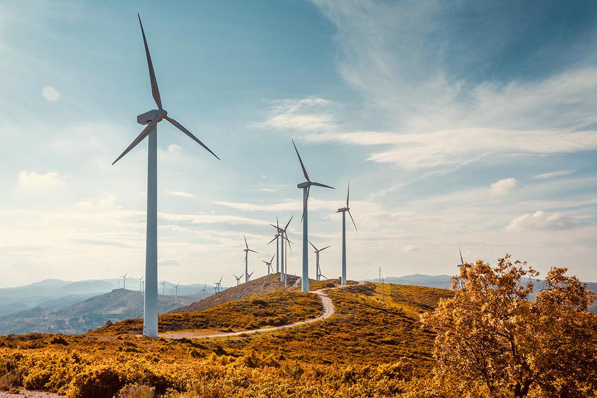 Elektros energijos rinkos apžvalga | 2019 m. spalis